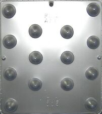 Small Chocolate Drops Chocolate Candy Mold Candy Making  115 NEW