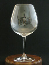 Riedel Large Fine Wine Glass