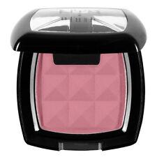NYX Powder Blush color PB14 Spice ( Matte Mauve ) Brand New