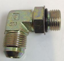 "TC * 1/2"" MALE TRIPLE-LOK 90 * UNKNOWN"