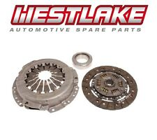 Westlake 2 Piece Clutch Kit to fit Ford Tourneo/Transit Connect WFD026