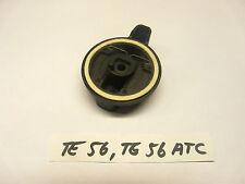 Hilti TE 56,TE 56 ATC Schalthebel und Feder  NEU !!!! (10.141.366277)