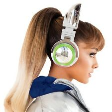 Limited Edition Ariana Grande Wireless Bluetooth Cat Ear Headphones FREE SHIPPG!