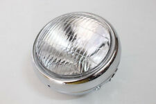 Yamaha CHAPPY Headlight + Case LB 50 80 LB50 LB80 YL2