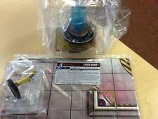 Heroclix Age of Ultron Month 1 OP GrandMaster Le Map Iron Man ID Round Table