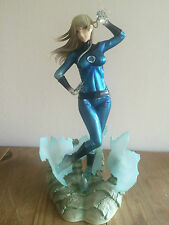 Invisible Woman Bishoujo Kotobukiya Marvel