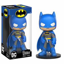 Funko DC Comics Wobblers Batman Bobble Head Figure NEW Toys Collectibles