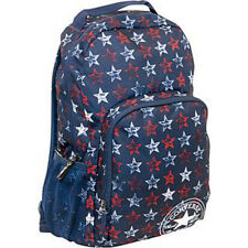 Converse All In Backpack (Stamp Stars)