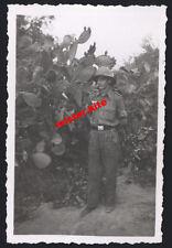 Grichenland-Tropenhelm-korps-Wehrmacht-Afrikakorps-1941-luftwaffe-10