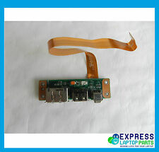 Modulo USB Packard Bell Steele GP USB Board 08G2011HV20Q