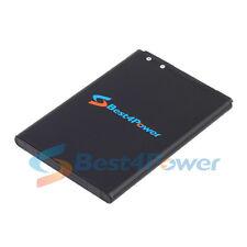 4050mAh Extended Slim battery For LG G4 H815 F500 Phone