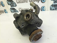 VW Golf MK 4  Power steering pump 1.8T 20V  1J0422154B