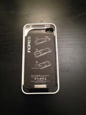 Incipio Iphone 4 Battery Pack Case