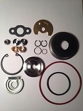 ***Upgraded MAP FP EVO 3 EVO X 16g 18g 20g MHI TDO5 TDO6 Turbo Rebuild Kit