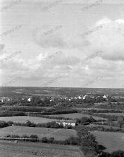 Treillieres-Loire-Atlantique-Nantes-Chapelle-Funkturm-Aussicht-Funk-Funker-10