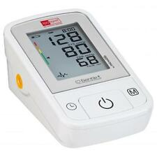 APONORM Blutdruck Messgerät Basis Control Oberarm 1 St