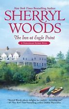 The Inn at Eagle Point by Sherryl Woods *Chesapeake Shores* (2009, PB)