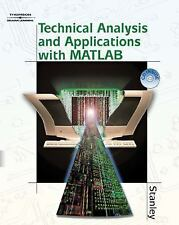 Technical Analysis and Applications with MATLAB