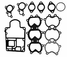 Replacement Powerhead Gasket Set Mercury Mariner 50HP 60HP 3-Cyl Outboard 1994