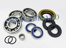 FRONT DIFFERENTIAL BEARING SEAL KIT CAN-AM RENEGADE 500 4X4 2008 2009 2010 2011