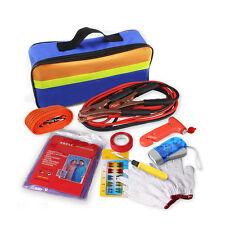 Outdoor-Reise-Auto-Notfall-Paket-Set Erste-Hilfe-Kit Auto Home Wild Survival