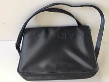 "Mary Kay Hand Bag Clutch Makeup Bag Grey/Silver 5 1/2"" x 7 1/2"" X 2"""