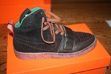 NIKE MEN'S ASTRO FLIGHT RARE SAMPLE YEEZY SIZE 9 STYLE 630923-003