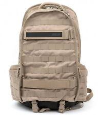 Nike SB RPM Backpack Khaki Black (# BA5130-235) -DUNK JANOSKI RETRO-