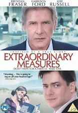 Extraordinary Measures [DVD] [2010]