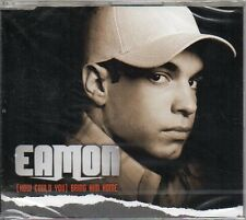 EAMON - (HOW COULD YOU) BRING HIM HOME - CD SINGLE ( NUOVO SIGILLATO )