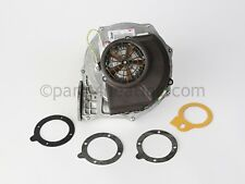 Lochinvar Fan3031 Combustion Fan Assembly, ONLY $466.80!!!!!