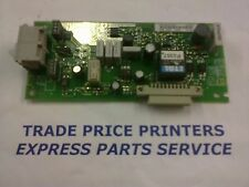 Cb867-60022 HP Officejet 4500 gamma LIU Line Interface Unit