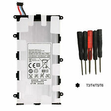 New SP4960C3B Battery Samsung Galaxy Tab 2 7.0 P3100 P3110 GT-P3113 GT-P620