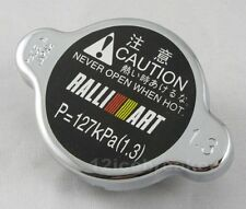 For Mitsubishi 1.3kg/cm Big Head 15mm Type Ralliart Radiator Cap Cover