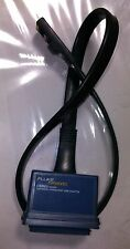 FLUKE Networks OmniScanner Universal Permanent Link Adapter / Without any module