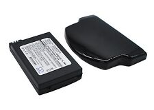 Li-Polymer Battery for Sony PSP-S110 PSP 2th Lite PSP-3000 PSP-3004 PSP-2000 Sil