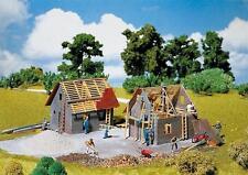 Faller 130246 H0 Pequeños Casa en la construcción #nuevo en emb. orig.##