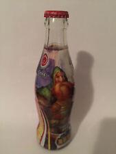 Coca Cola World of Warcraft China Coca-Cola Collector's Edition (2005)