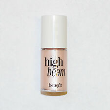 Benefit High Beam Complexion Highlighter 4ml GWP Size NEW FREE P&P