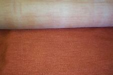 """NEW, Karma Texture Strawberry, Upholstery Cloth Fabric Material, is 54"""" wide."""