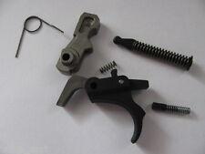 RUGER 10/22 charger Trigger hammer spring strut factory OEM parts lot factory