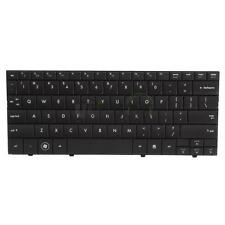 Keyboard for HP Mini 110 1101 110c-1000 Series 533549-001 Laptop US Black