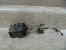 Yamaha 80 YZ AHRMA YZ80 Used Ignition CDI Box 1978 Vintage YB75
