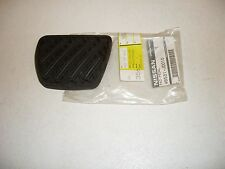 New genuine Nissan PEDAL PAD 46531JD010 - listing being updated soon