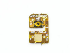 New Home Button Flex Cable Ribbon 821-1069-A for iPod Touch 4 A1367 MC540LL