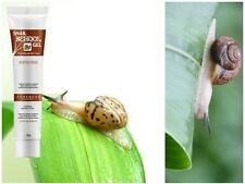 Purebess snail School Gel 50g Extract 90% EGF Anti Aging  wrinkles 50g 1pcs+gift