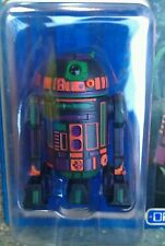 Star Wars Disney Halloween R2-B00 R2-BOO Build Droid Factory Limited NON-MINT