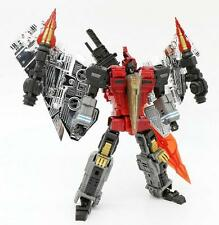 New Transformers G-Creation Shuraking SRK 04 Blade Swoop Figure MISB In Stock