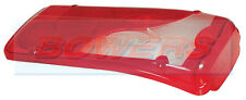 VIGNAL 056550 LC8 RIGHT HAND OFFSIDE REAR TAIL LAMP LIGHT LENS MANITOWOC GROVE