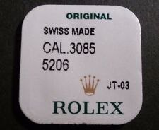 Rolex 3085 5206 Winding Pinion, NOS, Factory Sealed